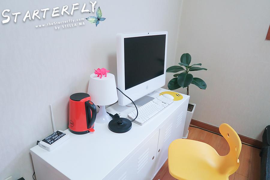 stellama_Hongdae-airbnb-2