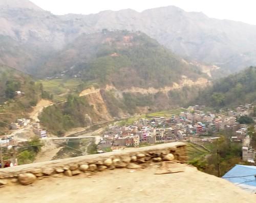 n-tansen-pokhara (4)