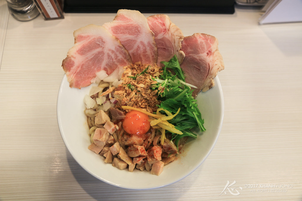 Rapas Wadachi 005 (Chicken Junkie).jpg