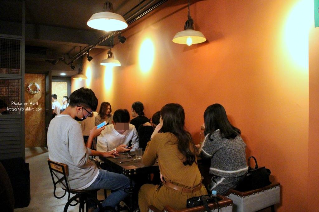 33839246695 2b402c7af4 o - 台中美食 飪室Renshi--IG熱門、台中推薦的印度咖哩@西區 公正路