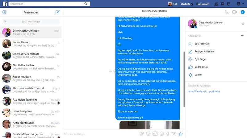 facebook andrea venninne 3