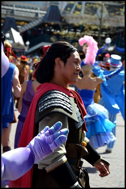 Vos photos avec les Personnages Disney - Page 38 34057275135_1d727d3629_z