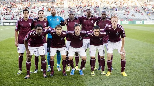 Prediksi-L.A.-Galaxy-vs-Colorado-Rapids-6-September-2014 | by stonehawkmilleneum