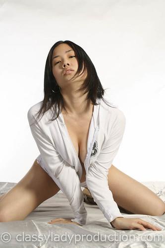 Chinese Beautiful girl -[ Xiuren No.016 ] |18+ Nude model