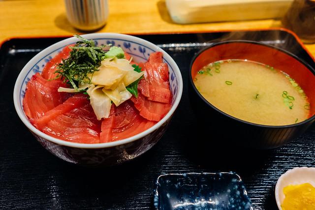Yokohamabashi_09
