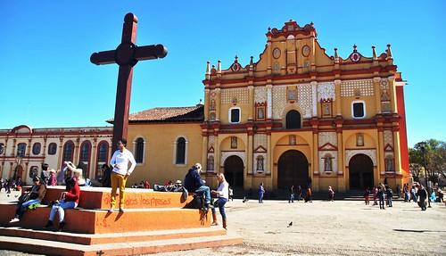 12 San Cristobal de las Casas (20)