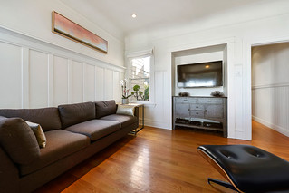 06 | by san francisco real estate services