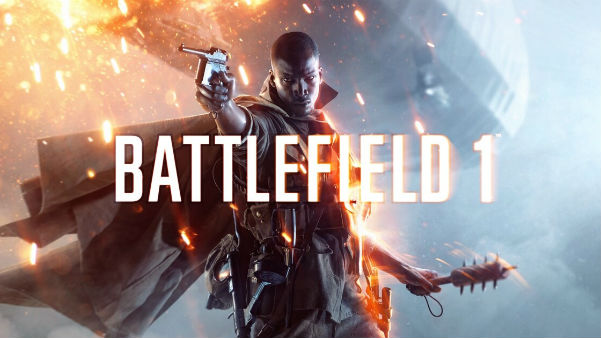 Battlefield 1: how to unlock the hidden dog tag A Beginning