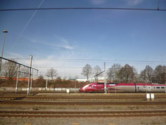 搭火車遊歐洲-飛達gobytrain-  (29)