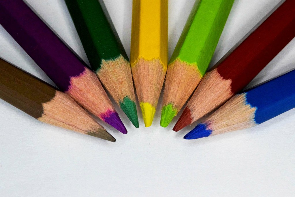 colored pencils (27)