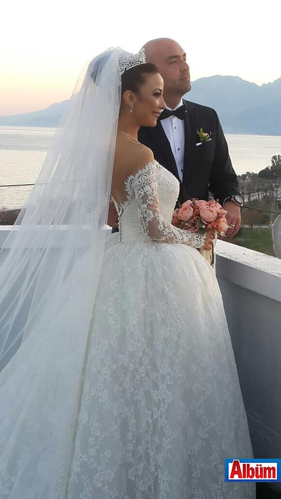 Yeliz Yakar, Mehmet Palancı