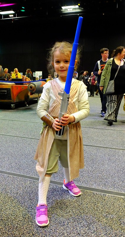 world's cutest jedi padwan 01