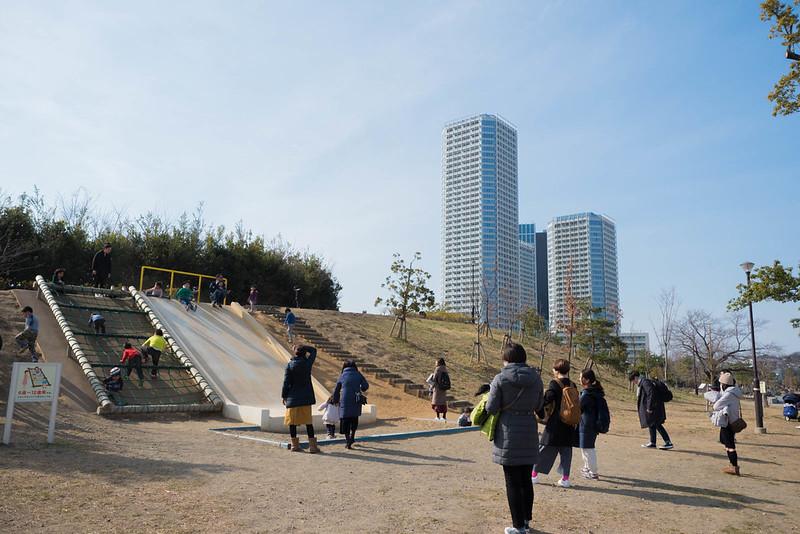 futakotamagawa_park-1