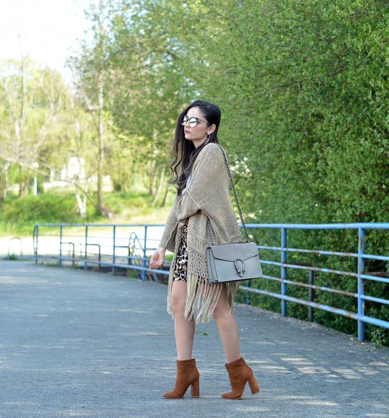 zara_ootd_lookbook_elbia_justfab_04