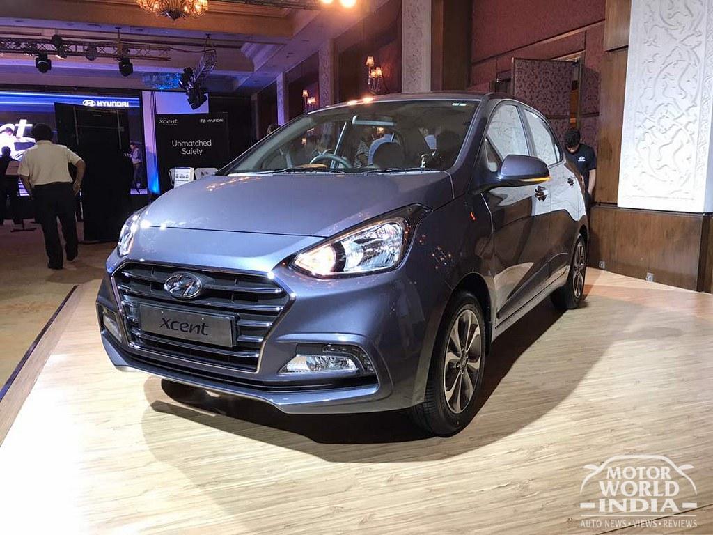 2017-Hyundai-Xcent-Facelift-Launch (15)