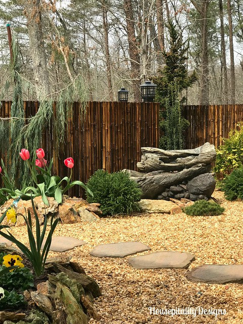 Japanese Garden-Housepitality Designs