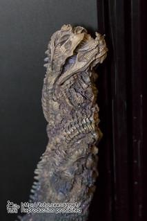 Shin_Godzilla_Diorama_Exhibition-161