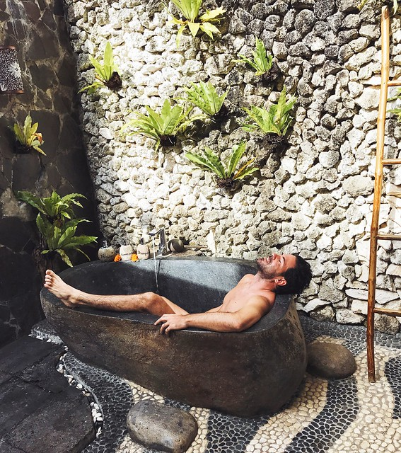manlul_bali_indonesia_travel_miguel_carrizo_toraja_bambú_uluwatu_