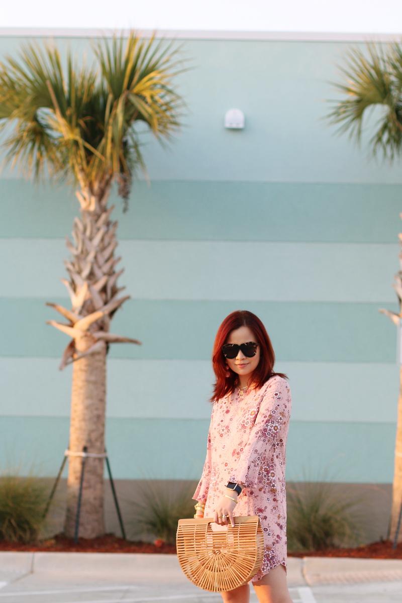 pink-dress-cult-gaia-wooden-ark-bag-5