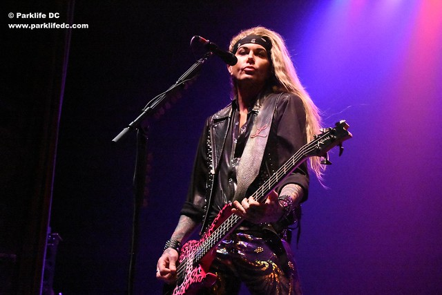 Steel Panther 05