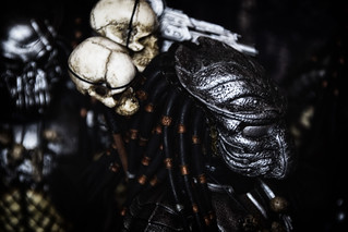 avp5 | by lady_demona