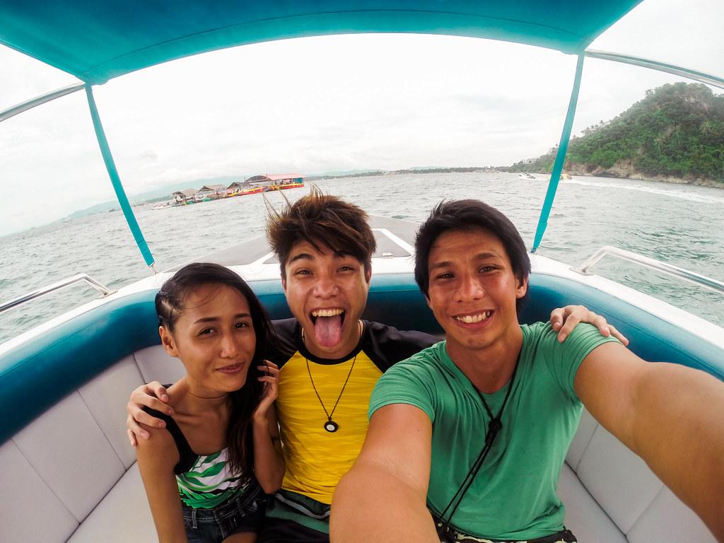 Boracay Island-56