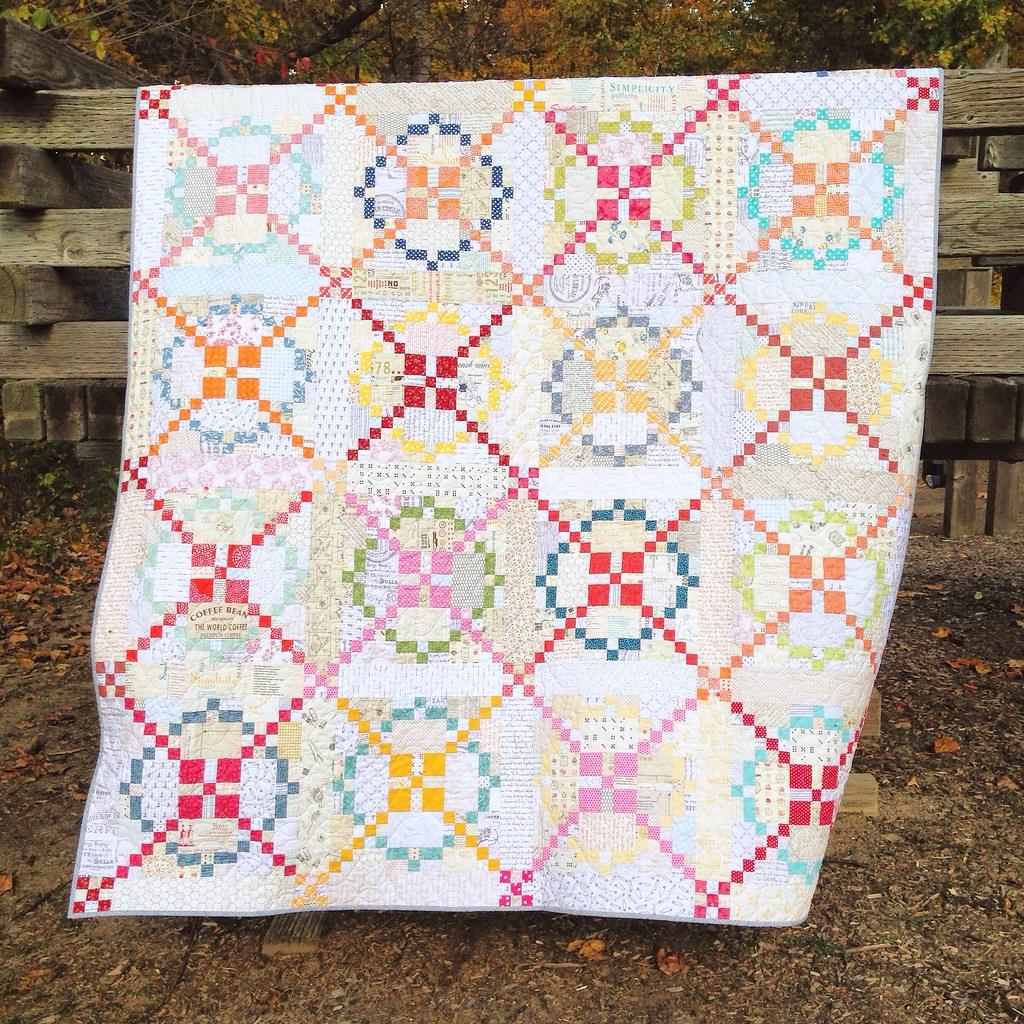 notions products books quilt quilting american patchwork patterns and treasures