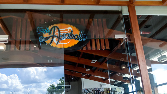 Cafe Arabelle Nuvali-20170322152125
