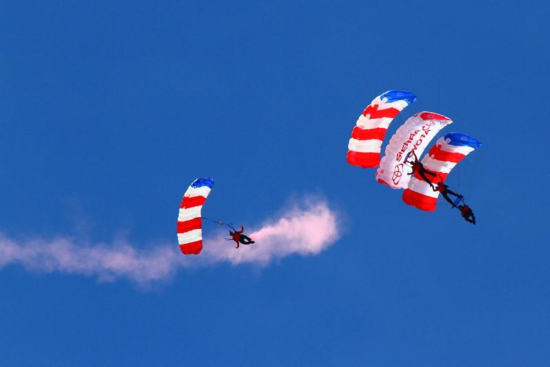 IMG_0614 Patriot Parachute Team