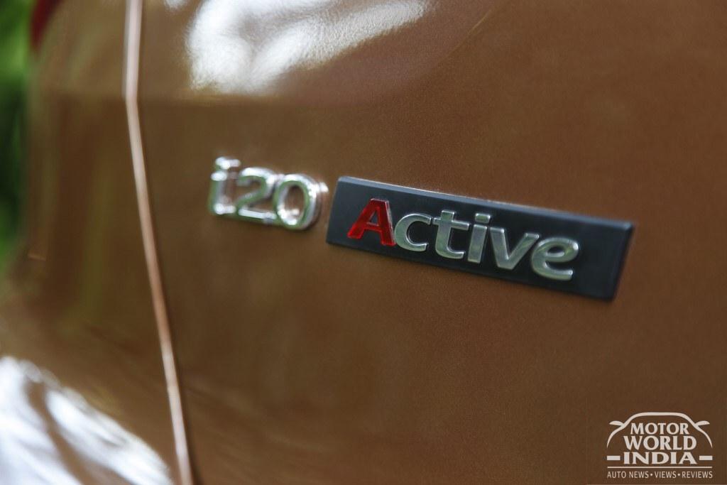Hyundai-i20-Active (16)