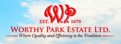 worthypark