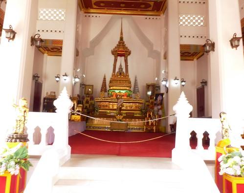 n-lumbini-est-thailande (4)