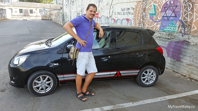 car006