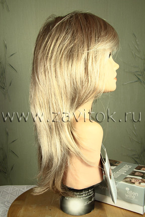 ew_hairpower_voque_champag_mix_b