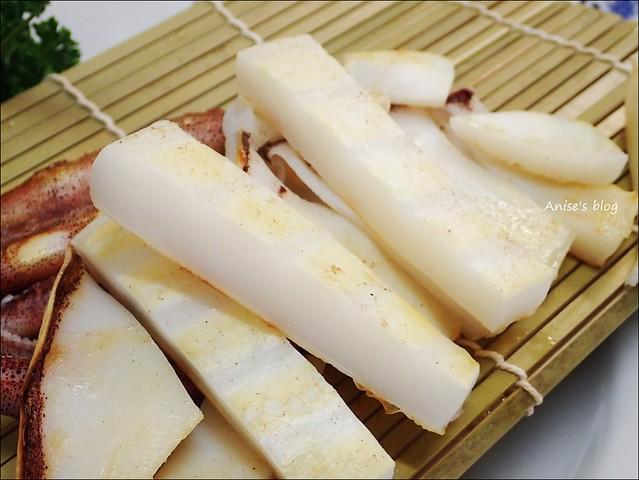 宜蘭大溪廟口海產小吃P3052363