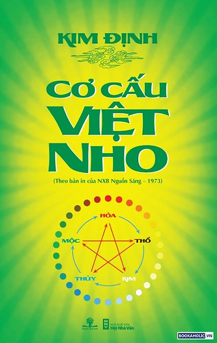 Co_cau_Viet_Nho-01