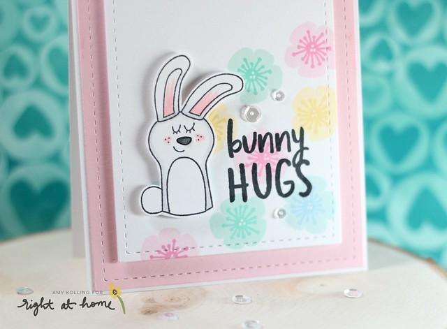 Bunny Hugs2