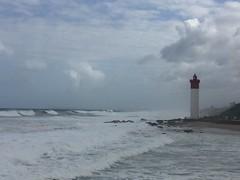 2017-03-12 Durban sea front 15.56.35