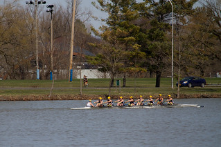 IC W3V8 | by ic_rowing