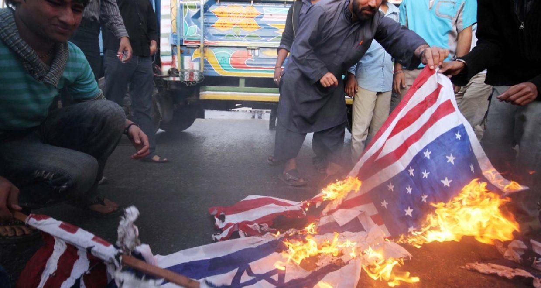 Anti-Americanism2-1240x660
