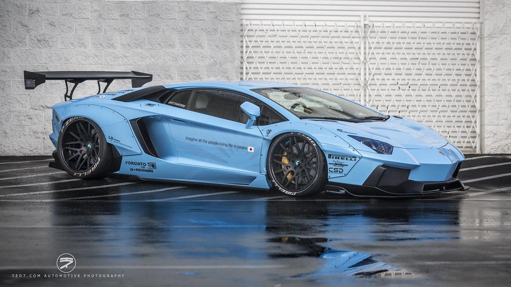 ... Lamborghini Superleggera Lamborghini Aventador Xbox On Lamborghini On  Fire, Lamborghini Ankonian, Lamborghini Reventon, Lamborghini Superleggera  ...