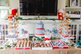 Martin__Michele_Beckwith__MicheleBeckwith24 | by Sweet Lauren Cakes