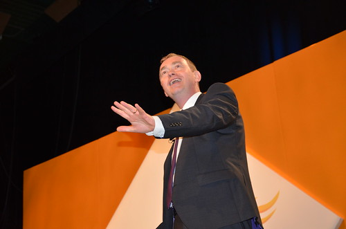 Tim Farron speech Mar 17 (8)