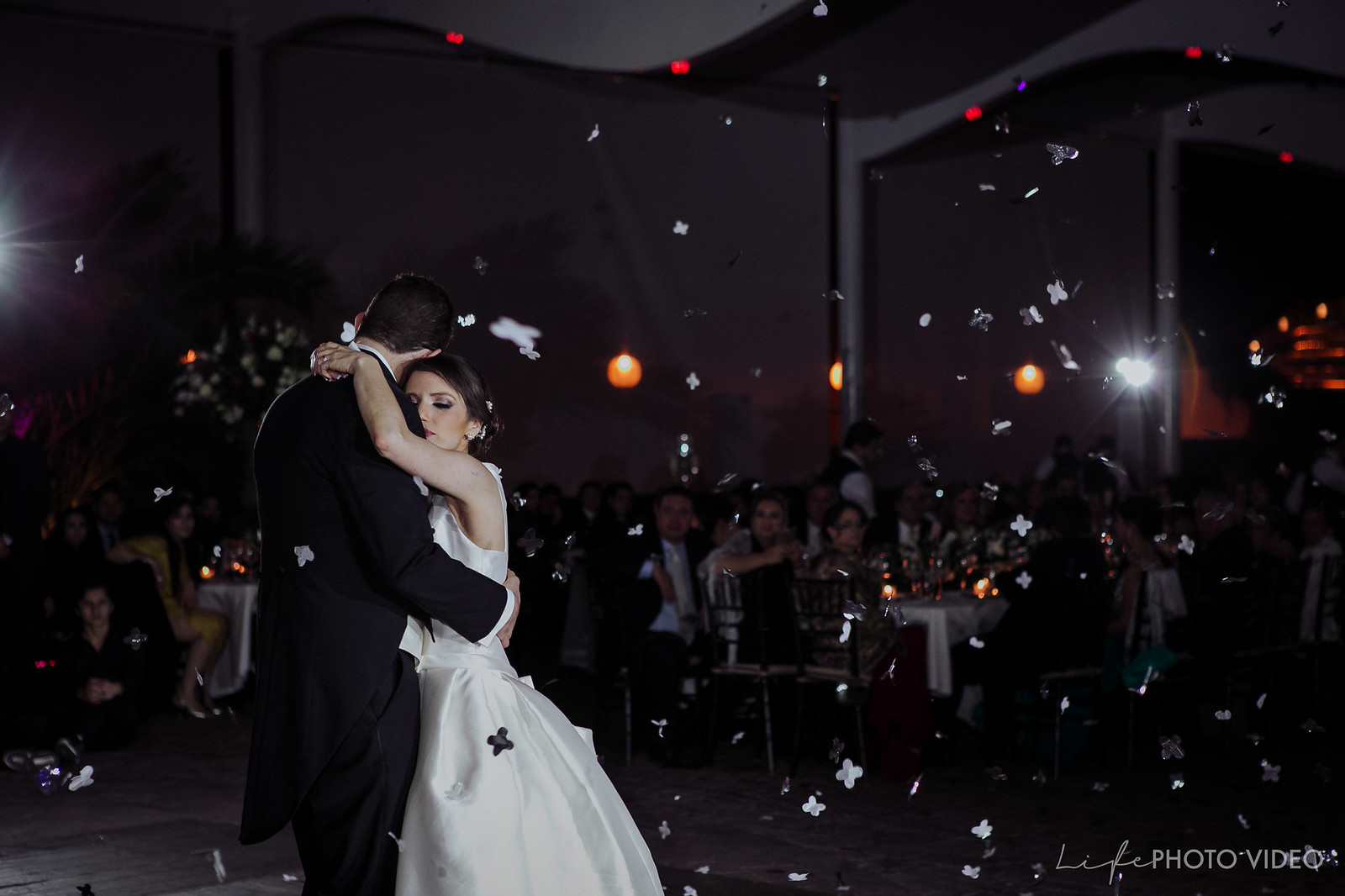 Wedding_Photographer_Guanajuato_069