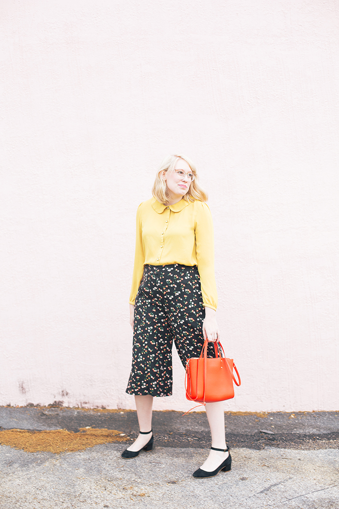 austin fashion blog modcloth culottes20