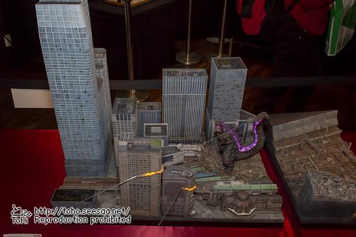 Shin_Godzilla_Diorama_Exhibition-35