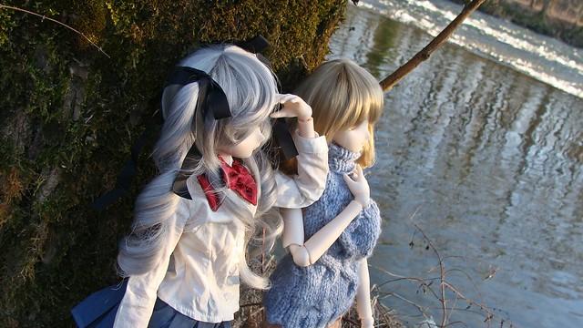[Volks Dollfie dream] la neige p11 - Page 7 33120569383_e707339124_z