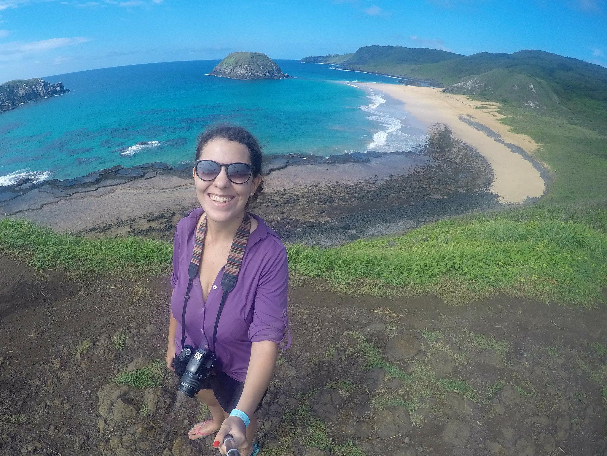 ilha-tour-praia-leao