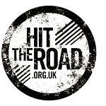 Hit The Road TOUR 23-25 June 2017