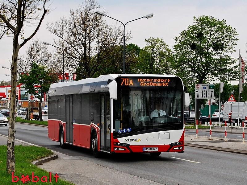 postbus_bd14627_01